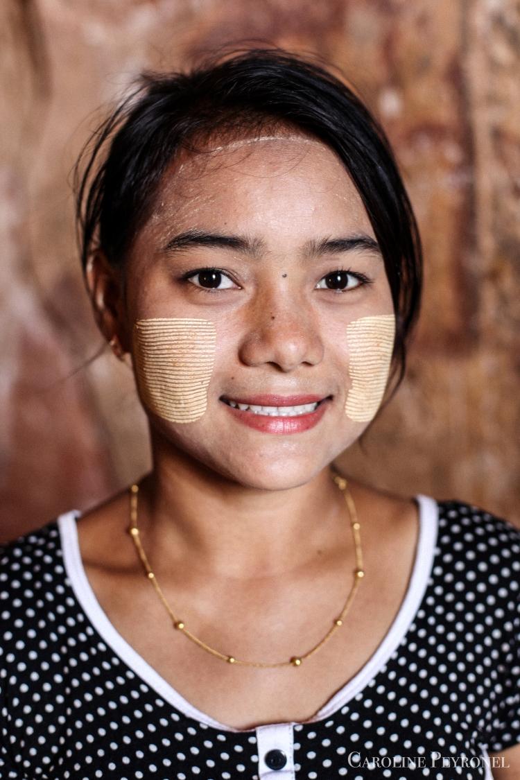 birmanie-bagan-2014