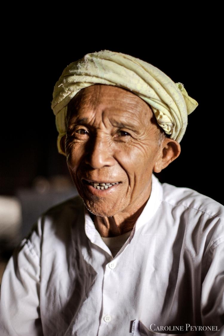 birmanie-etat-shan-2014-0