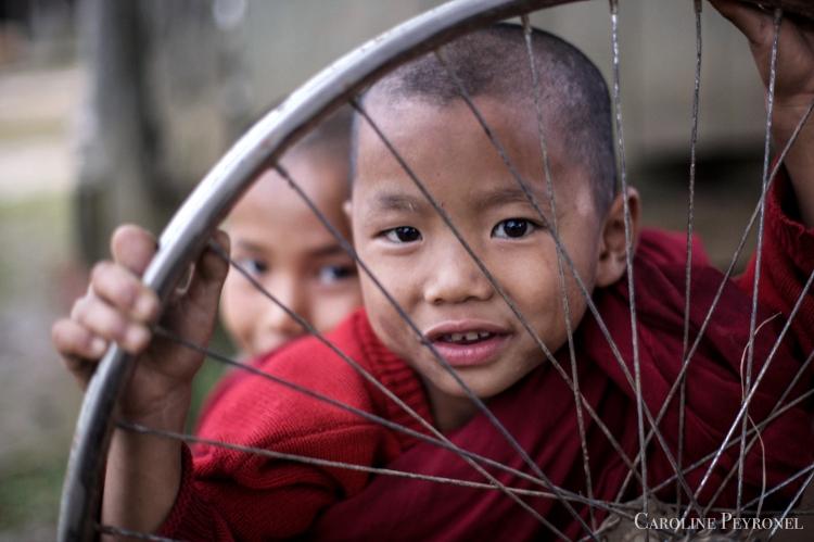 birmanie-etat-shan-2014-10