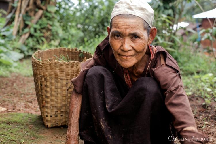 birmanie-etat-shan-2014-2