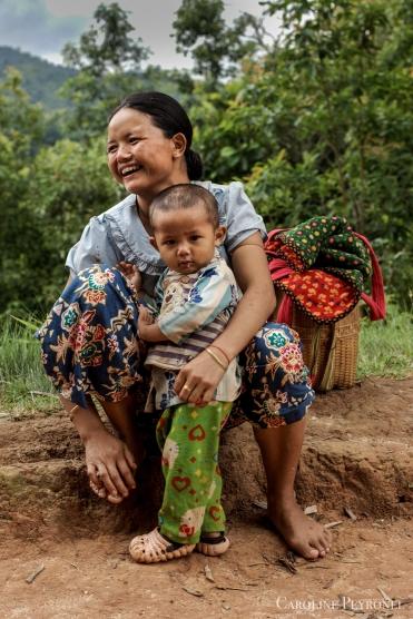 birmanie-etat-shan-2014-4