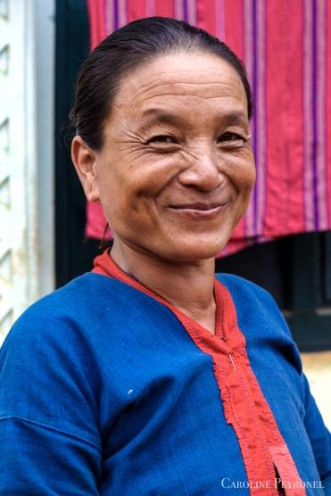 birmanie-etat-shan-2014-5