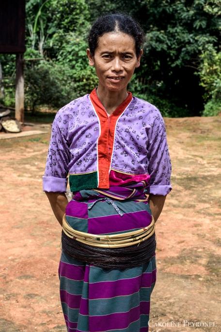 birmanie-etat-shan-2014-6