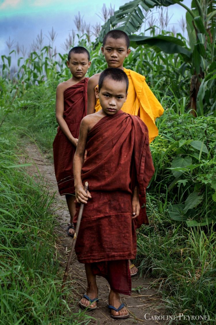 birmanie-etat-shan-2014-8