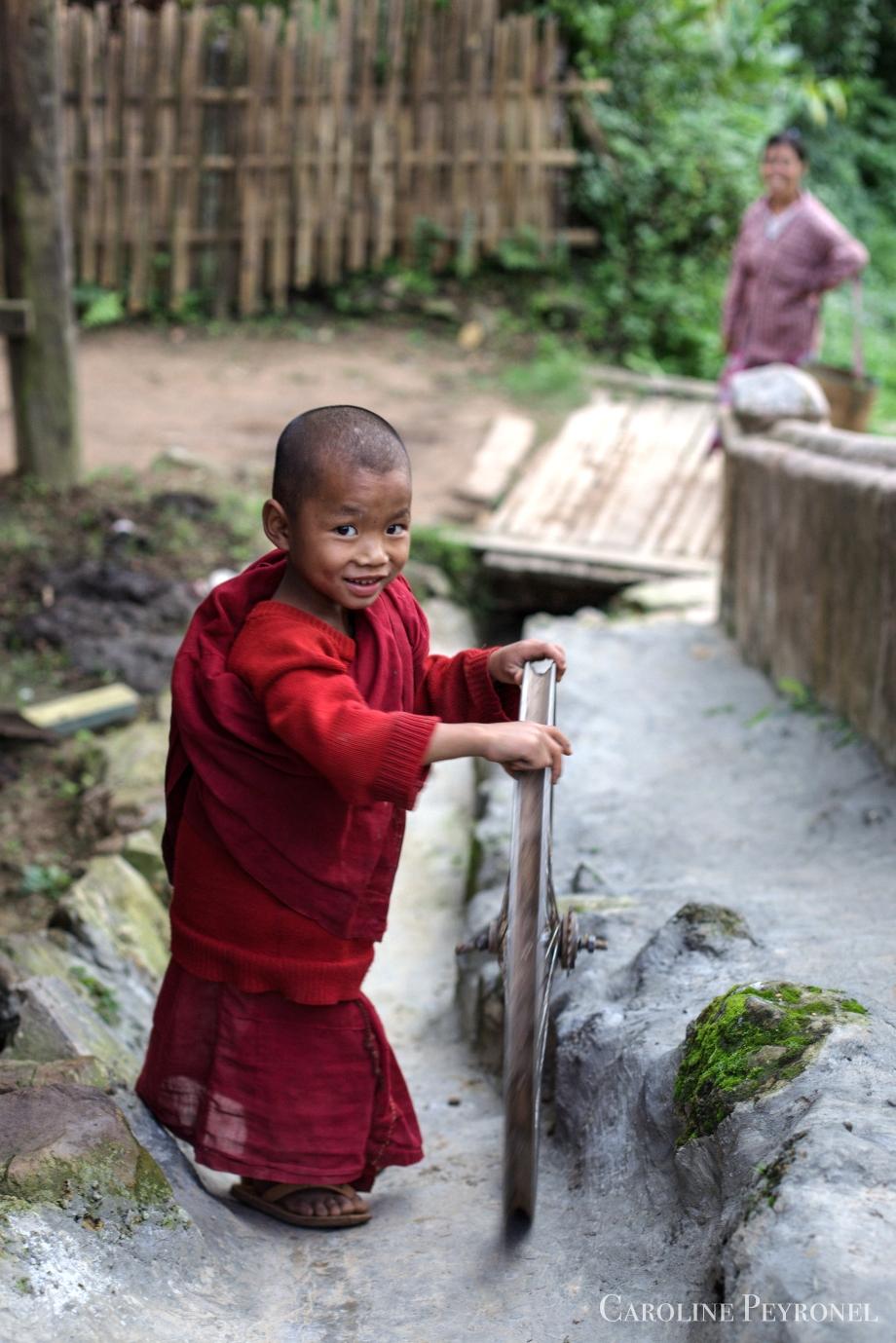birmanie-etat-shan-2014-9