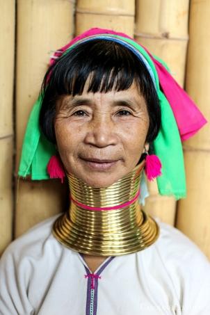 birmanie-lac-inle-2014-1