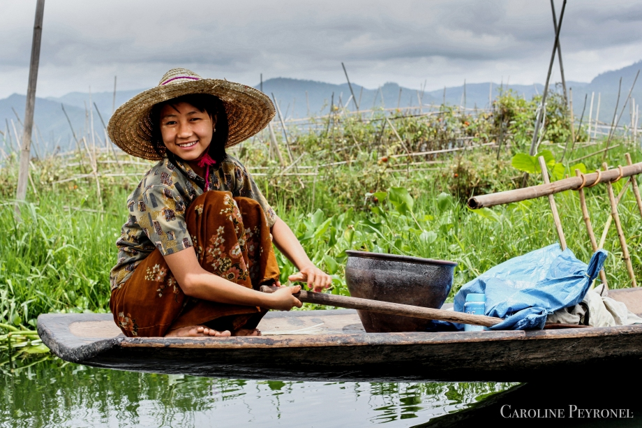 birmanie-lac-inle-2014-2
