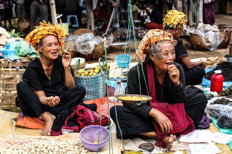 birmanie-lac-inle-2014-3