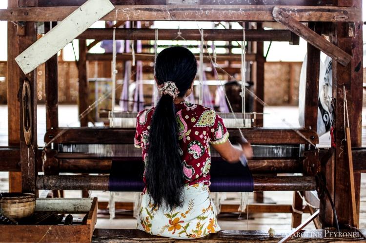 birmanie-lac-inle-2014-5