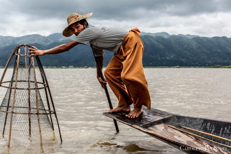 Birmanie - Lac Inlé - 2014 6.jpg